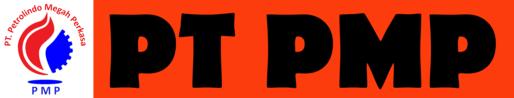 PT. PMP
